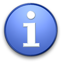 File:Info-icon.png