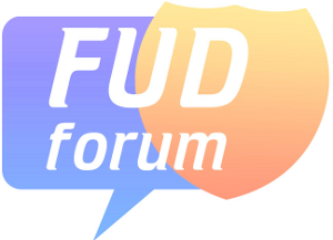 File:Fud-shield.png