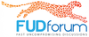 FUDforum's official logo.